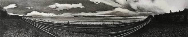 purton railway import