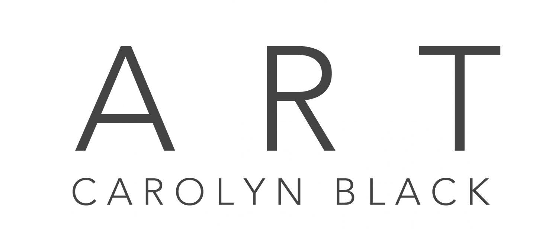 Carolyn Black Art