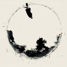 snow circle new clip 360