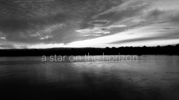 star on the horizon 2